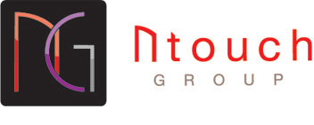 Ntouch Group